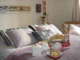 chambres d hote cabourg chambres d hôtes la gourmandise chambres grangues côte fleurie