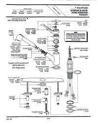 pull out spray kitchen faucet repair kitchen faucets moen kitchen faucet handle replacement moen
