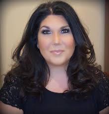 makeup artist classes nj special events new jersey makeup artist