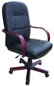 Where To Buy Computer Chairs by Buying Computer Chairs On Sale Is Both Profitable And Covenient