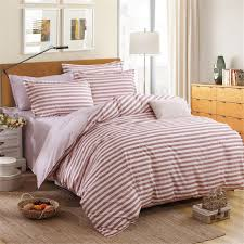 best bed sheet twin bed sheet twin size u2013 hq home decor ideas