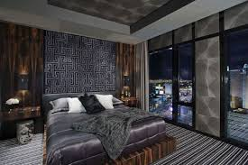 mens bedroom ideas 20 masculine s bedroom designs luxury
