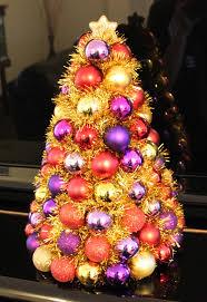 make your own bauble tree brisbane