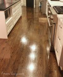 201 best flooring ideas images on homes flooring