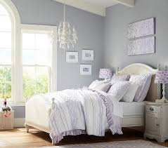 Ashby Bedroom Furniture Attractive Ideas Pottery Barn Bedroom Sets Ashby Sleigh Bed