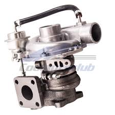 turbo charger rhf5 8971397242 8971397243 fit holden isuzu rodeo