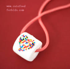 Edible Candy Jewelry Jewelry Dollar Store Mom