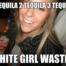 Wasted Meme - 49 free white girl wasted music playlists 8tracks radio