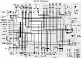 suzuki vz800 wiring diagram with electrical 70994 linkinx com