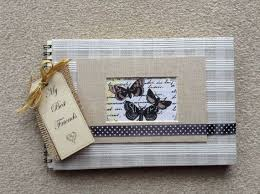 Personalised Photo Albums The 25 Best Personalised Photo Albums Ideas On Pinterest