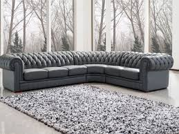 Are Chesterfield Sofas Comfortable by Sofa 17 Amazing Of Chesterfield Sleeper Sofa Coolest Living
