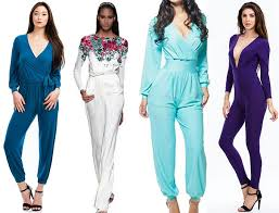 sleeve jumpsuits for book of jumpsuits for with sleeves in us by jacob playzoa com