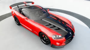 dodge viper dodge viper srt10 acr forza motorsport wiki fandom powered by