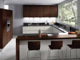 kitchen cabinets average cost cabinet doors cost of kitchen cabinets average cost of in laminate