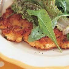barefoot contessa arugula salad parmesan chicken recipes barefoot contessa