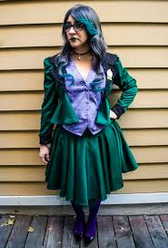 dapper halloween costumes disney bride halloween costume parade 2014 this fairy tale life