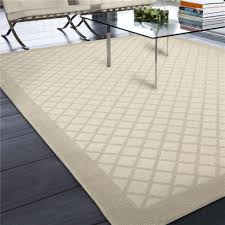 Indoor Outdoor Rugs Sale by Orian Rugs Area Rugs Series Collection Jersey Home Goingrugs