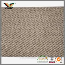 Outdoor Chair Webbing Lawn Chair Webbing Lawn Chair Webbing Suppliers And Manufacturers