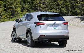 hybrid lexus 2015 2015 lexus nx 300h hybrid exterior riverside green