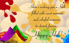 happy holi 2016 history and importance of event festival of colors