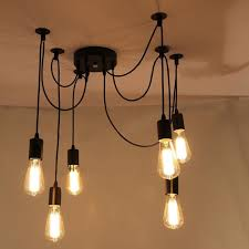 compare prices on edison light bulb fixtures online shopping buy