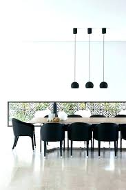 dining table pendant light kitchen table pendant lighting pendant light height over dining room