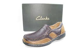s keen boots clearance clarks shoes discount 100 quality guarantee shop keen