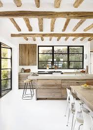 wood kitchen cabinets uk 15 kitchen dining room ideas house garden