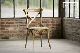 shabby chic furniture pib