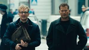 Kino Bad Salzungen Kino Infos Und Hintergründe Zum Aktuellen Kinoprogramm