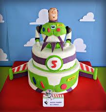 gateau anniversaire animaux gâteaux 3d