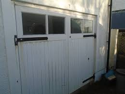 thomas joinery kitchen cupboard and garage door mathry