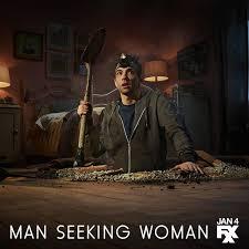 Seeking Josh 121 Best Seeking Images On Seeking