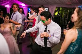 wedding re 10 of wedding hookups popsugar