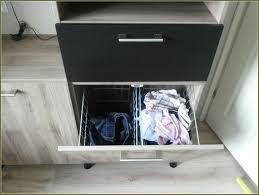 laundry hamper furniture laundry hamper cabinet tilt out home design ideas