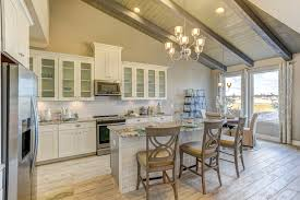 kitchen design ideas tpa the reserve at pradera archie kitchen h
