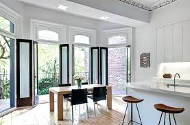 nyc home decor stores home decor stores chelsea nyc arch digest show architectural the