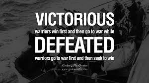 quote meaning business 18 quotes from sun tzu art of war for politics business and