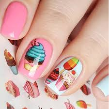 popular trendy nail wraps buy cheap trendy nail wraps lots from