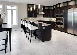 kitchen island ottawa kitchen modern kitchen renovation ottawa by laurysen kitchens