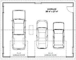 size of a 3 car garage standard garage size standard 2 car garage door size lighthouse