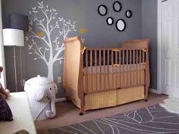 Nursery Decorations Australia by Baby Baby Boy Nursery Decorations Baby Nursery Room Decor Baby