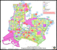 San Diego County Zoning Map by Category Licenses California Cannabis Cpa