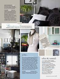 home beautiful publications u2013 pure style interiors