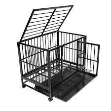 metal crate homes 28 images crate folding wire metal puppy