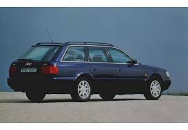 audi a6 1995 audi a6 2 5 1995 auto images and specification