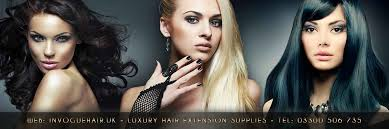 mobile hair extensions northtonshire hair extensions mobile salon hair extension
