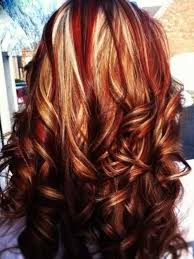 hair colour trands may 2015 40 new hair color trends 2015 2016 long hairstyles 2017