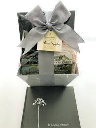 Wine Gift Basket Ideas Wine Gift Baskets Next Day Delivery Kosher Cookie 7019 Interior