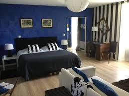 chambre d hote a paimpol chambres de st michel chambres d hôtes paimpol